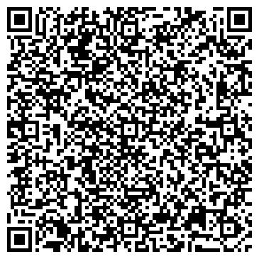 """QR-код с контактной информацией организации АО """"Ноокат Коммунальщик"""""""