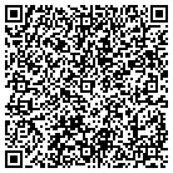 """QR-код с контактной информацией организации ООО """"МЕГАПРОМКРЕПЬ"""""""