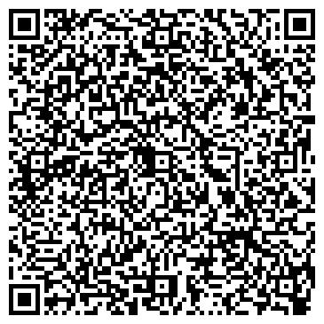 """QR-код с контактной информацией организации ООО """"Современные Технологии"""""""