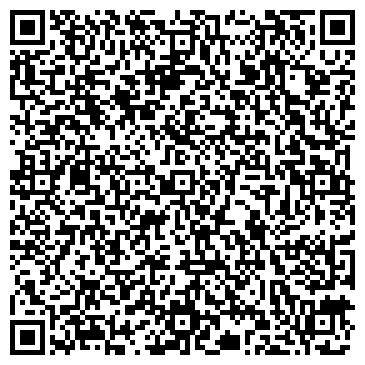 """QR-код с контактной информацией организации ООО """"Стройтекс"""""""