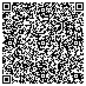 """QR-код с контактной информацией организации ИП Аксенов В. А. """"Сварочные работы"""""""