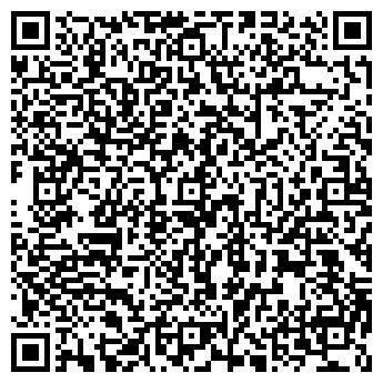 """QR-код с контактной информацией организации ООО """"Некрополь"""""""