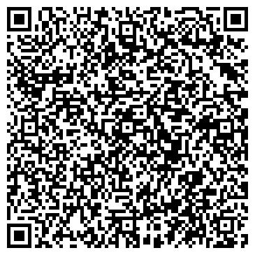 QR-код с контактной информацией организации ОАО НИИ ВОДГЕО