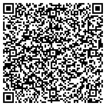 """QR-код с контактной информацией организации ООО """"АТОМ-СБ"""""""