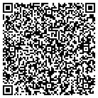 """QR-код с контактной информацией организации """"Свадебный Дом"""""""