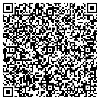"""QR-код с контактной информацией организации тоо """"Pinsource"""""""