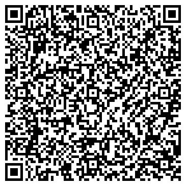 """QR-код с контактной информацией организации ГК Печной склад """"ФламмА"""""""