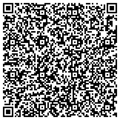 """QR-код с контактной информацией организации ИП """"Организация и проведение детских праздников"""""""
