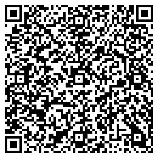 """QR-код с контактной информацией организации ООО """"Vokko"""""""