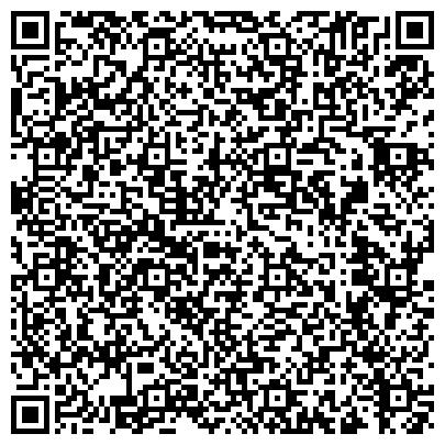 QR-код с контактной информацией организации ИП Сервисный центр по ремонту электрооборудования