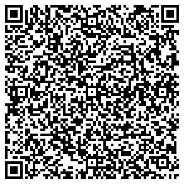 """QR-код с контактной информацией организации ООО """"Зарница-Авто"""""""
