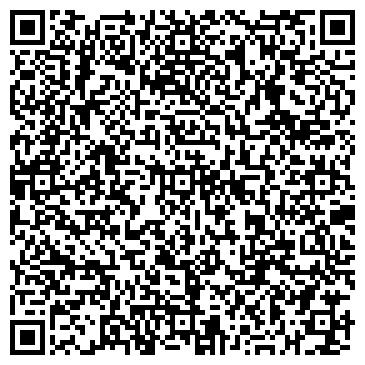 """QR-код с контактной информацией организации ООО """"Ритуал Сервис"""""""