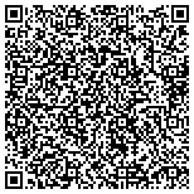 """QR-код с контактной информацией организации ООО """"НПК СОЖ Синтез Закамье"""""""