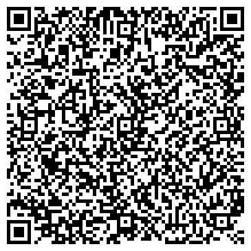 QR-код с контактной информацией организации ИНСТИТУТ ГЕОГРАФИИ РАН