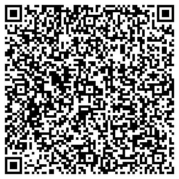"""QR-код с контактной информацией организации ИП Козловский Р. В. Ресторан """"Барыши"""""""
