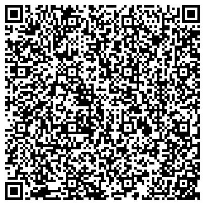"""QR-код с контактной информацией организации ООО Лесопильный завод """"Лесная Инновационная Компания"""""""