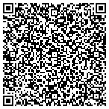 """QR-код с контактной информацией организации ООО """"РемонтМонтаж"""""""