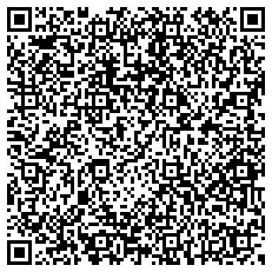 QR-код с контактной информацией организации ИНСТИТУТ ИНФОРМАТИЗАЦИИ ОБРАЗОВАНИЯ