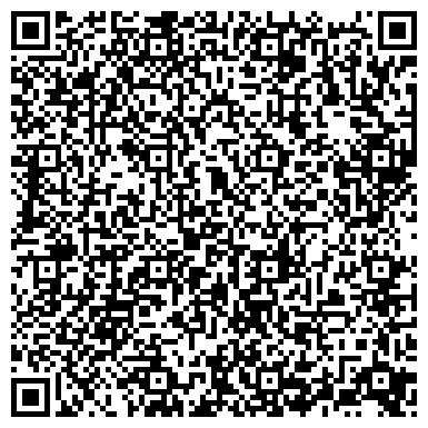 """QR-код с контактной информацией организации Завод Кварцевые обогреватели """"ТеплЭко"""" в Минске"""