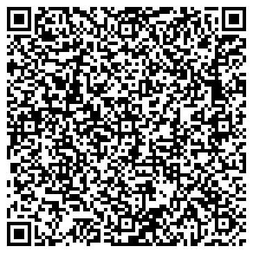 """QR-код с контактной информацией организации ООО """"ТранзитКомплектация"""""""