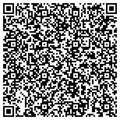 """QR-код с контактной информацией организации Агентство недвижимость """"Лето"""""""