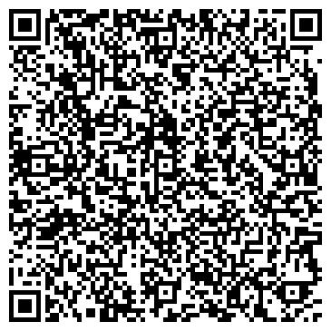 """QR-код с контактной информацией организации """"Проф-Ремонт"""""""