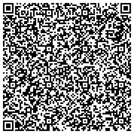 QR-код с контактной информацией организации ИНСТИТУТ СЕМЬИ И ВОСПИТАНИЯ