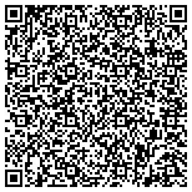 """QR-код с контактной информацией организации Кондитерская компания """"Экобейкер"""""""