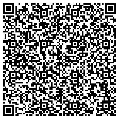 """QR-код с контактной информацией организации ООО Интернет-магазин """"Сладкоежкин Рай"""""""
