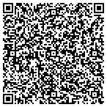 """QR-код с контактной информацией организации ИП """"Виниченко Н. Ф."""""""