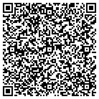 QR-код с контактной информацией организации SVOE.RU