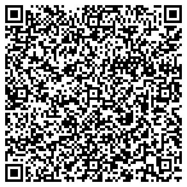 """QR-код с контактной информацией организации ООО """"Торговый дом ДваКрат"""""""