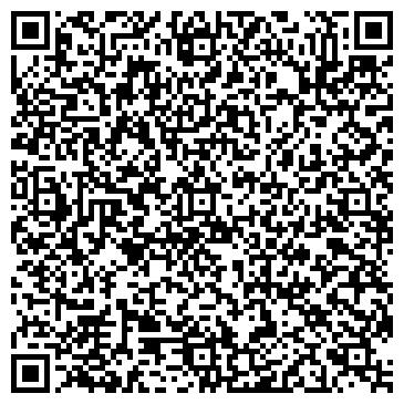 """QR-код с контактной информацией организации ОДО """"ИнструментЛесСервис"""""""