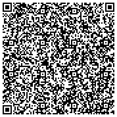 QR-код с контактной информацией организации СПб ГБ ПОУ «Электромеханический техникум железнодорожного транспорта им А.С. Суханова»