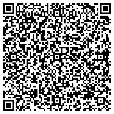 """QR-код с контактной информацией организации """"Боровикова И. В."""", ИП"""