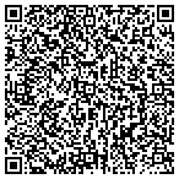 """QR-код с контактной информацией организации ИП """"Лесная сказка"""""""
