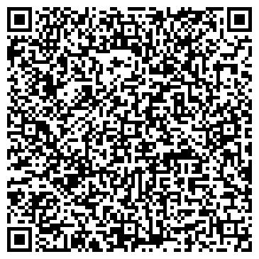 """QR-код с контактной информацией организации ООО """"KITANO SEEDS"""" (КИТАНО)"""