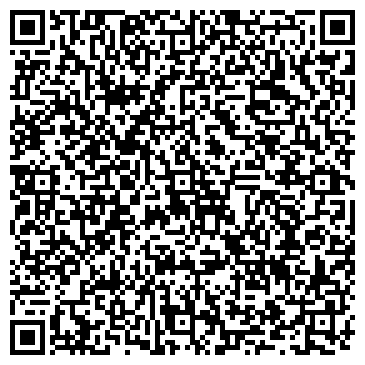"""QR-код с контактной информацией организации ООО """"HELIOPARK Lesnoy"""""""