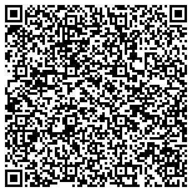 QR-код с контактной информацией организации ООО Строительно-Торговая Империя