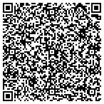 """QR-код с контактной информацией организации ООО """"Фотообои Ника"""""""