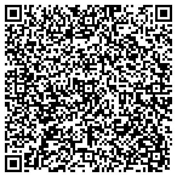 QR-код с контактной информацией организации ООО «Всё Из Одних Рук»