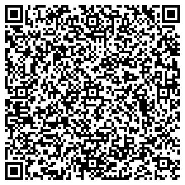 """QR-код с контактной информацией организации """"Металлы и сплавы"""", ООО"""