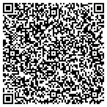 """QR-код с контактной информацией организации ИП Студия звукозаписи """"Muzik lab"""""""
