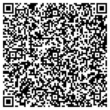 """QR-код с контактной информацией организации ООО """"Альфа МИДИ_М"""""""