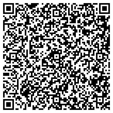 """QR-код с контактной информацией организации ООО """"Альфа МИДИ-М"""""""