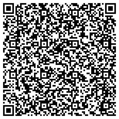 """QR-код с контактной информацией организации ООО Фитнес клуб """"Art of Fitness"""""""