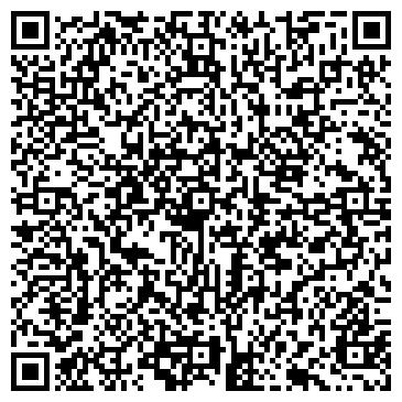 """QR-код с контактной информацией организации ЧП """"Сетка Рабица"""""""