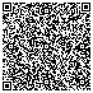 Индком жби поликлиника на жби регистратура