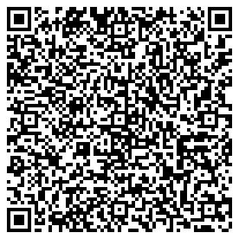 """QR-код с контактной информацией организации ООО """"Мебелин"""""""