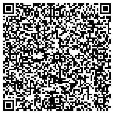 """QR-код с контактной информацией организации ООО """"Арка Групп"""""""